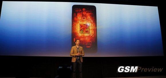 HTC DROID DNA ревю и още нещо