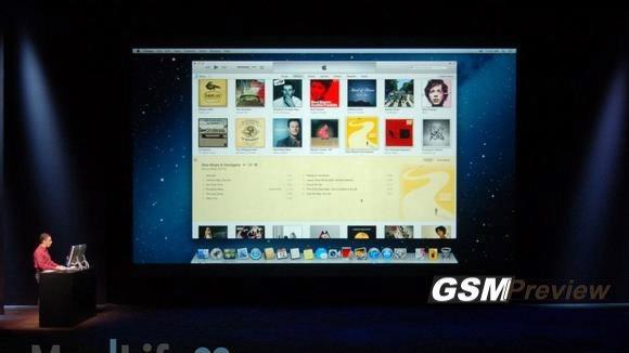 """Apple планира да пусне iTunes 11 """"в следващите дни"""" (Видео)"""