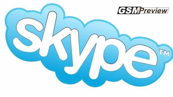 Skype 3.0 за Android с нов вид и функции