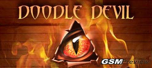 Doodle Devil – БЕЗПЛАТНО за ограничен период от време!