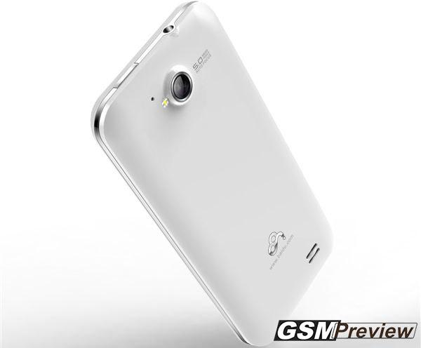 Телефонът Baidu Cloud ще бъде официално представен на 21 декември