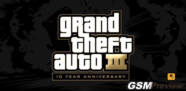 Промоция ! Grand Theft Auto 3 и Max Payne само за 1,49 лв.