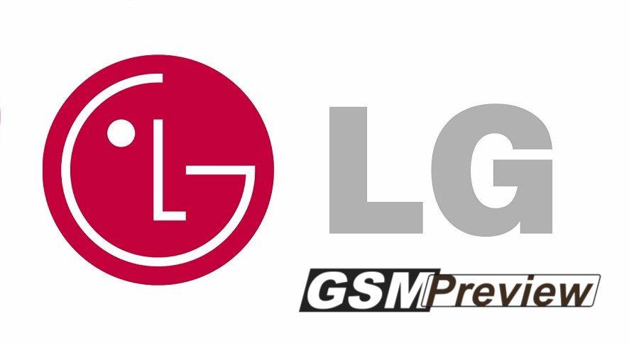 LG подготвя 5.5 инчов смартфон и 7инчов таблет за CES 2013