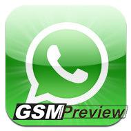 WhatsApp за IOS е безплатен за ограничен период от време
