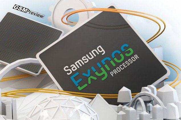 Samsung потвърдиха пропуск в kernel кода на свои Exynos чипове