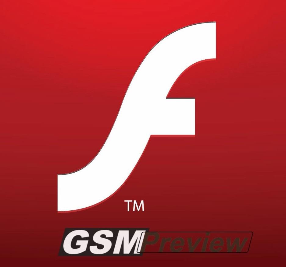 Как да инсталираме/актуализираме Adobe Flash player [за всички Android версии]