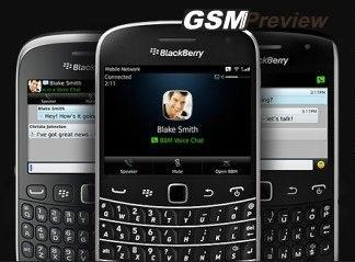 BlackBerry Messenger 7.0 финалната версия е на разположение