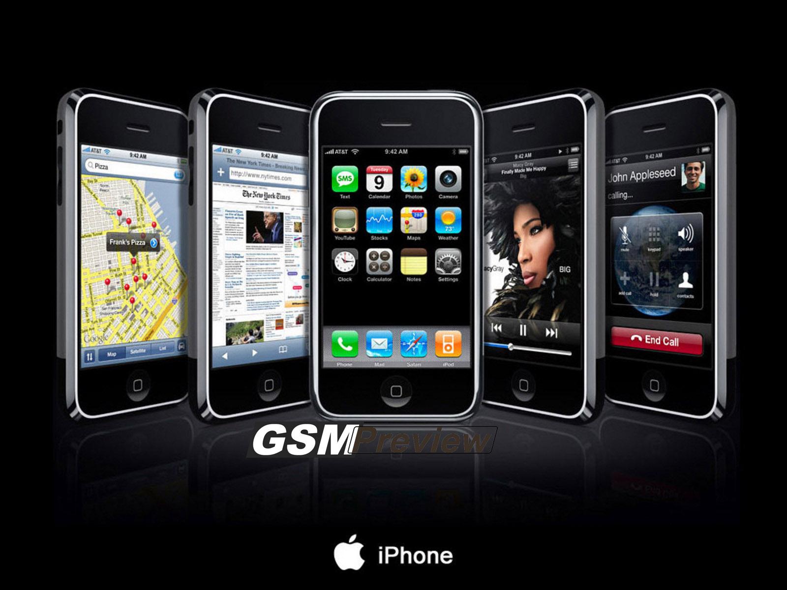 От Apple се готвят да пуснат и бюджетен iPhone
