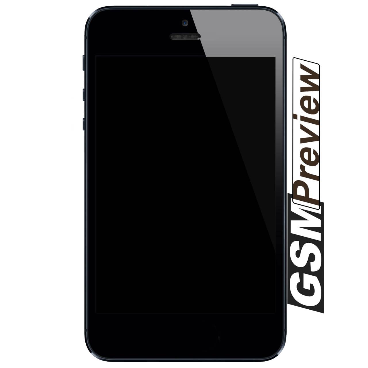Слух: iPhone 6 ще е на пазара през 2014 година?