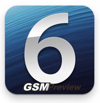 Apple пусна актуализация до iOS 6.0.2 за iPhone 5 и iPad mini
