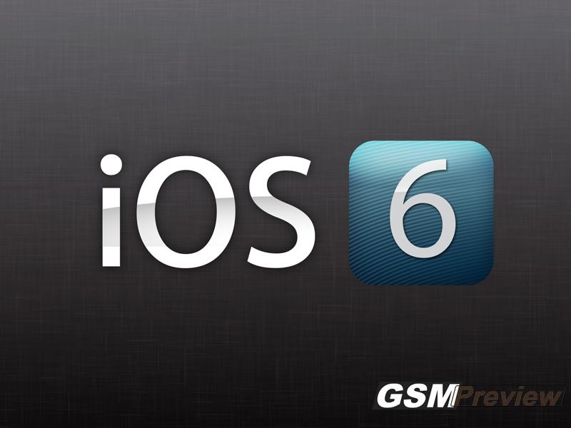 Потребители имат проблеми със батерията на iPhone 5 със iOS 6.0.2