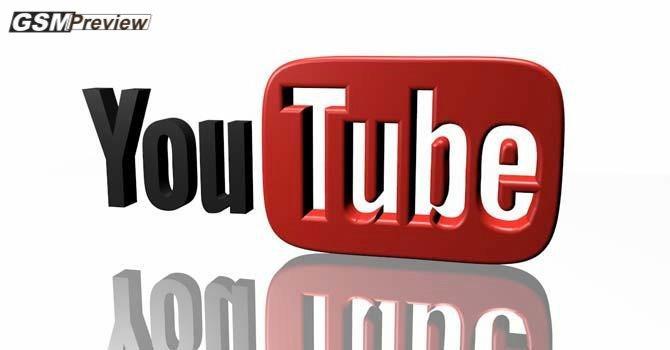 Google дадоха на разработчиците API кода на Youtube