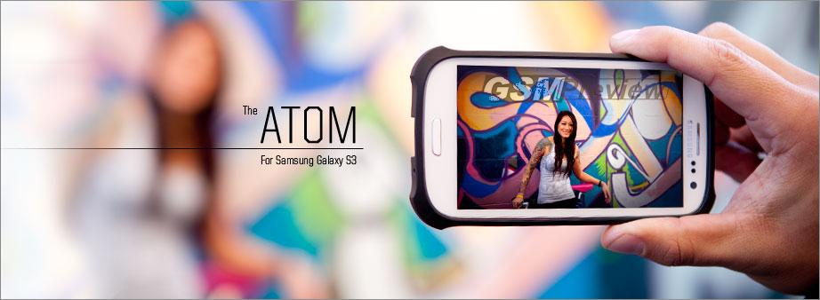 Atom_SamsungS3_productpage-sliced_01