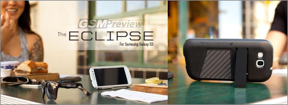 Eclipse_SamsungS3_Kickstand