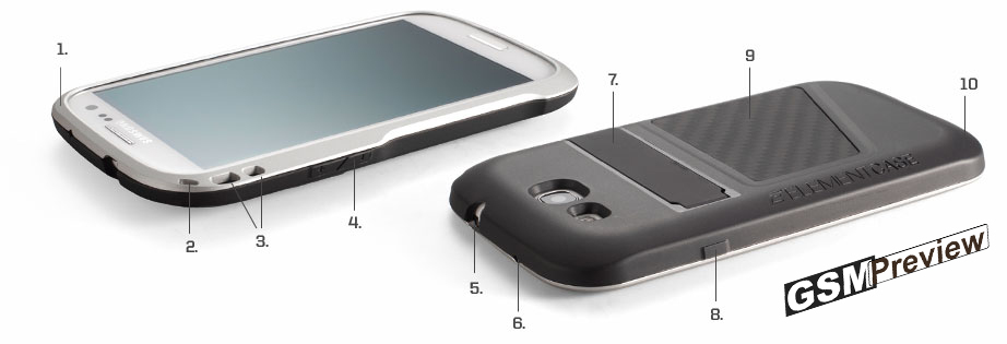 Eclipse_SamsungS3_productpage_15