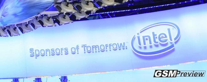 Intel хвали своето червърто поколение процесори относно живота на батерията им