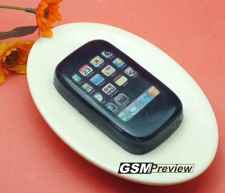 Apple може да пусне бюджетния iPhone до края на годината