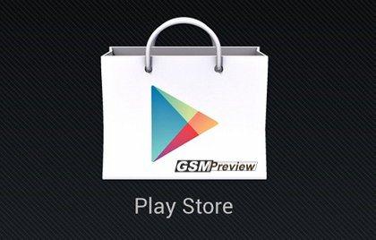 Google Play най-вероятно ще достигне 1 милион приложения през юни
