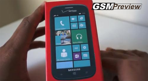 Samsung-ATIV-Unboxing