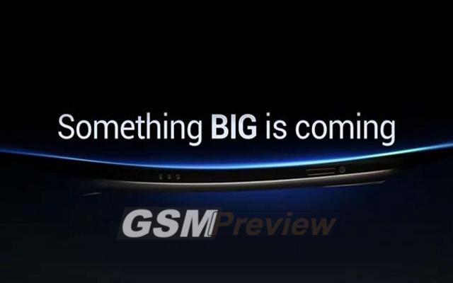 Следващото поколение Galaxy S идва през април