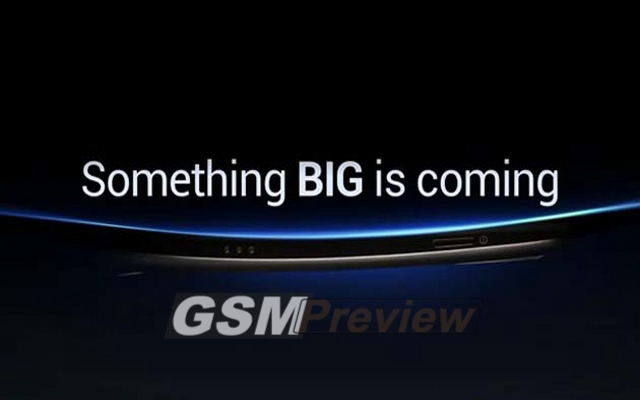 Samsung-is-Set-To-Deliver-Another-Mobile-Phone-that-Will-Top-the-Galaxy-S3-and-iPhone-5-Featured