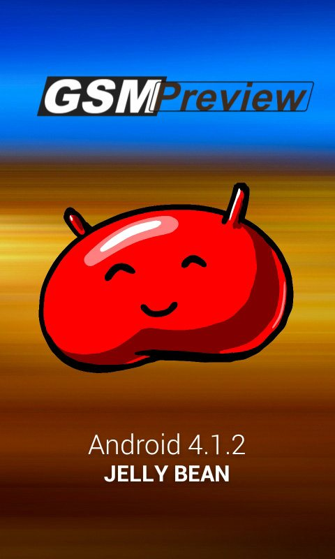 Samsung започна ъпдейт до Android 4.1.2 Jelly Bean за Galaxy S II GT-I9100