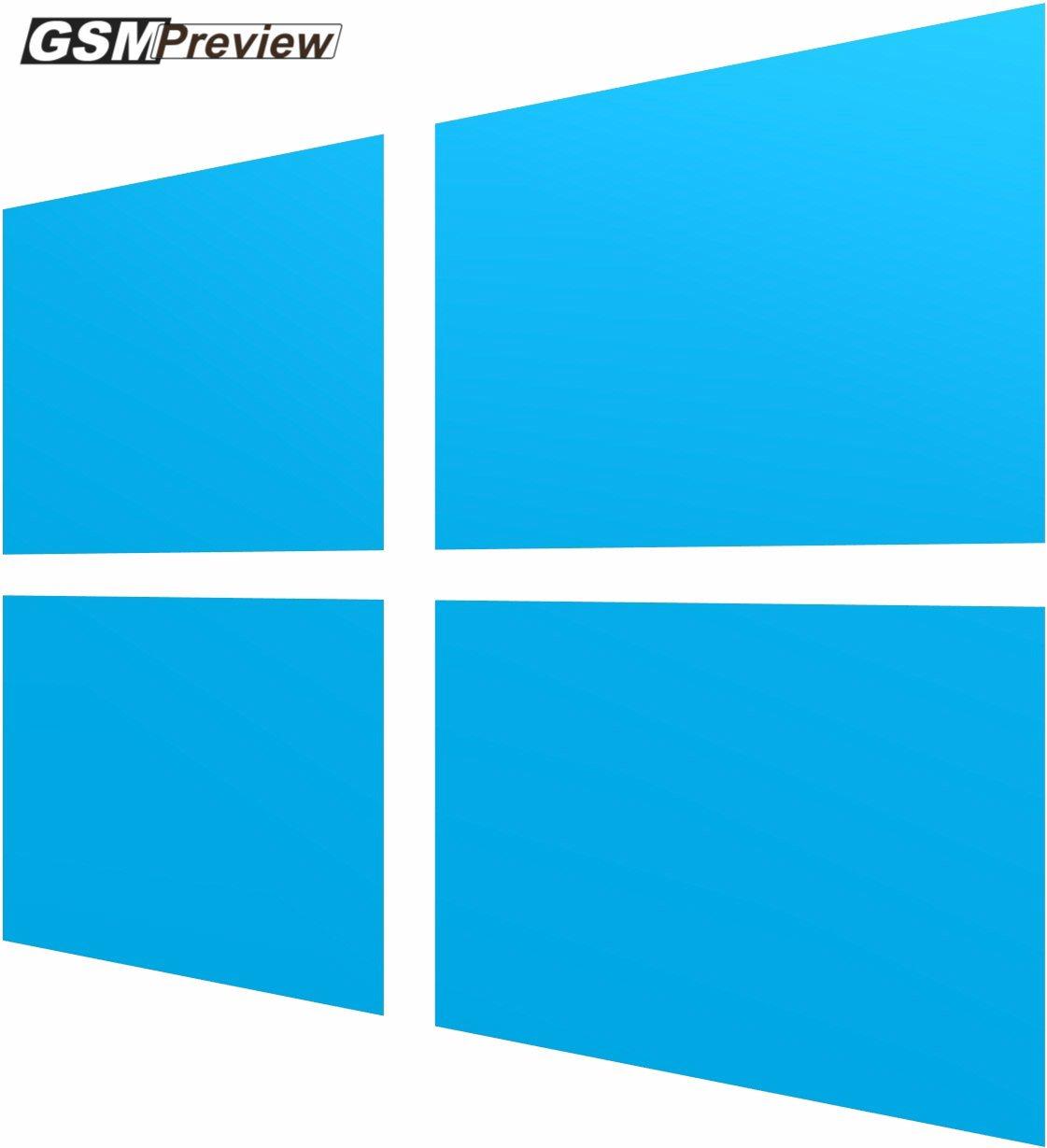 Lenovo може да пуснат на пазара смартфон с Windows Phone 8