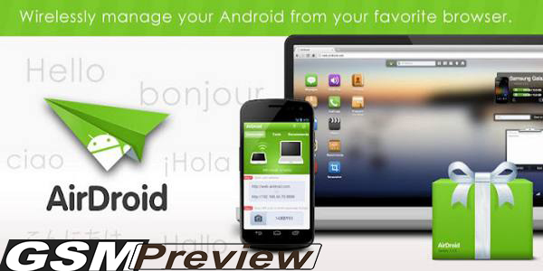airdroid-banner-image-120516rw