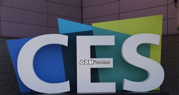 CES 2013 свърши, а ето и с какво ще го запомним