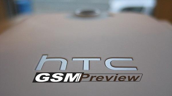 HTC обяви война срещу Dev общността, сваля ROM сайтовете в мрежата