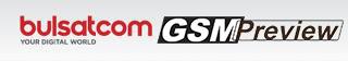 4-тият GSM оператор в България е вече факт!