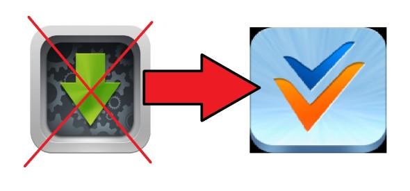 vShare – Новият аналог на Installous