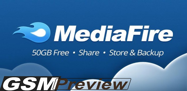 mediafire-android-apprw