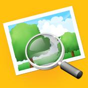 Камерата на iPhone записва информация за посоката на снимане?