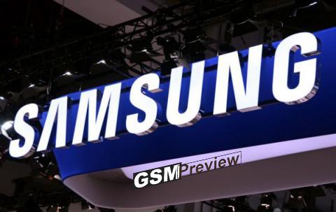 Неофициален план на Samsung за производството на евтини устройства