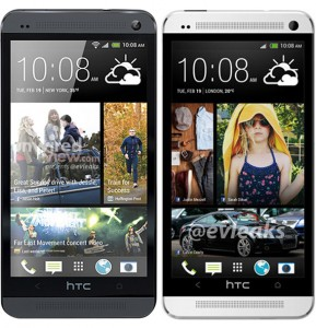 HTC-One-M7-family