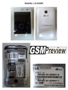 LG-Optimus-L3-II
