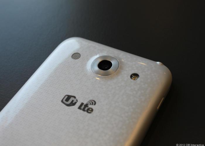 LG_Optimus_G_Pro_35615393-7_700x500
