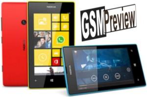 Nokia-Lumia-520-leak-1