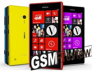 Nokia-Lumia-720-leak-1