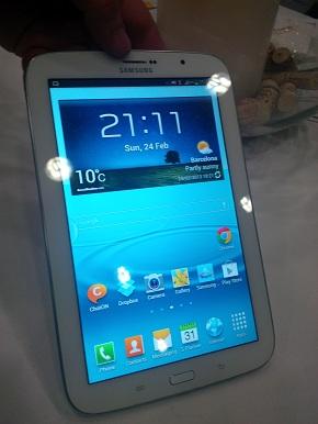 Samsung 8 front-thumb-290x386-138065