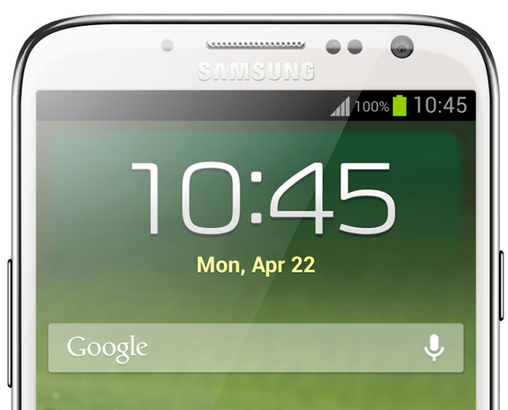 Samsung Galaxy S IV се очаква да се продава, толкова колкото цялата S серия заедно