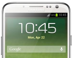 Samsung-Galaxy-S-IV-570