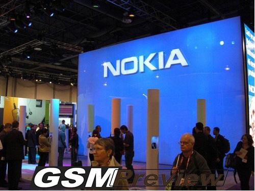 Nokia ще представи четири нови устройства на MWC?