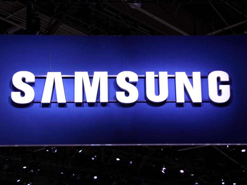 Samsung Galaxy S4 официално обявяване на 14 Март