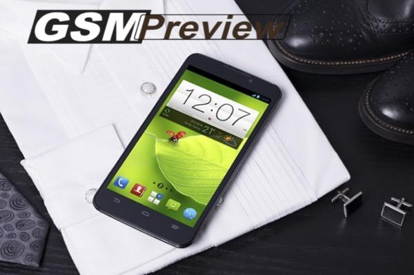 ZTE Grand MEMO: дисплей 5,7″ HD, четириядрен процесор и Android Jelly Bean