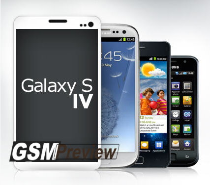 samsung_galaxy_s_iv_leaked