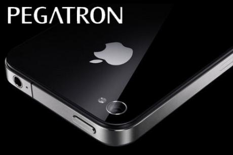 Бюджетният iPhone ще бъде произведен от Pegatron