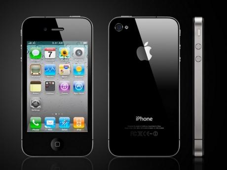 През третото тримесечие на годината Apple ще пусне два модела iPhone