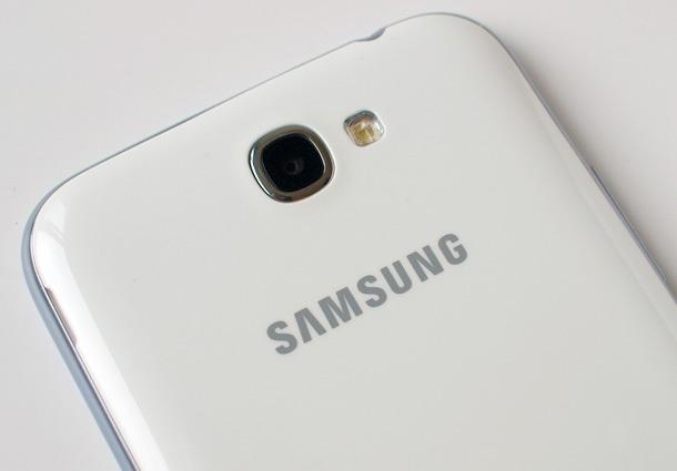 Ето и характеристиките на Samsung Galaxy S4 Active и Galaxy S4 Zoom
